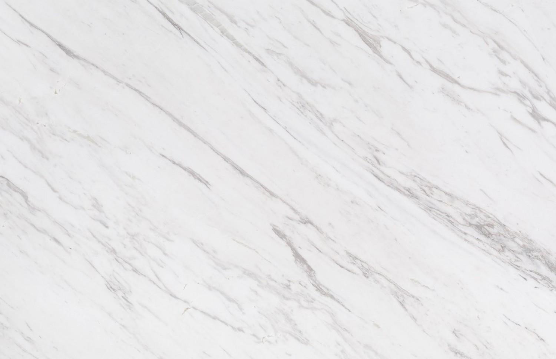 Đá trắng volakas - Đá trắng vân mây