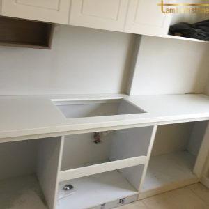 Đá bàn bếp BB14