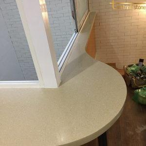 Đá bàn bếp BB18