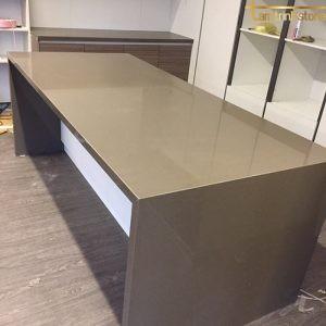 Đá bàn bếp BB28