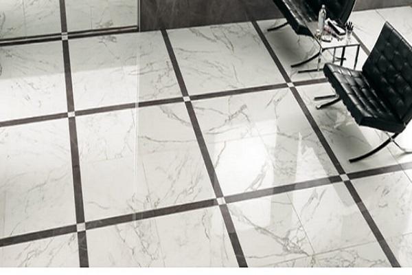 Đá marble cao cấp lát sàn nhà
