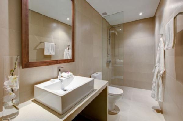 Địa chỉ thi công đá lát nhà tắm chất lượng
